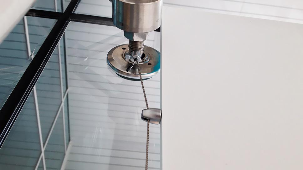 Pannelli forex 1 mm